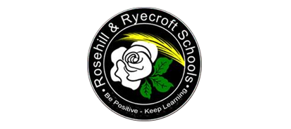 Rosehill Junior School