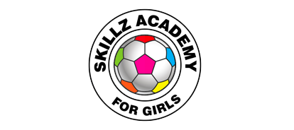 Skillz Academy for Girls