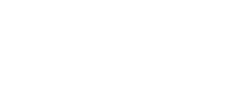 Sports Elevation logo