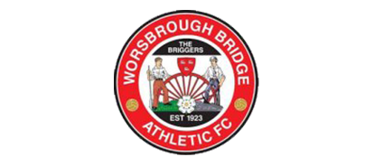 Worsborough Bridge Athletic FC
